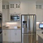 utah custom cabinets modern 2048