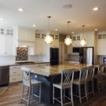 utah custom kitchen cabinets 2048