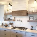 utah white custom kitchen cabinets 1024 sq