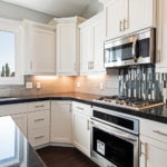 utah white kitchen cabinets 1498