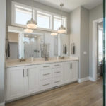 utah custom bathroom cabinets white 2048
