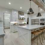 utah white gold kitchen cabinets 2048