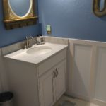 custom utah bathroom vanity cabinets