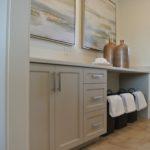 utah custom cabinets extra storage