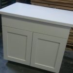 utah custom cabinets storage space 2