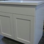 utah custom cabinets storage space