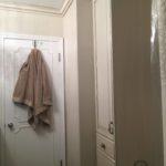 utah-custom-cabinets-entryway-closet