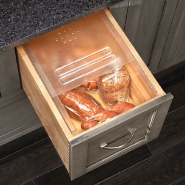 bread-drawer-cover-kit-600