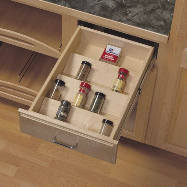 cabinets spice drawer utah 600