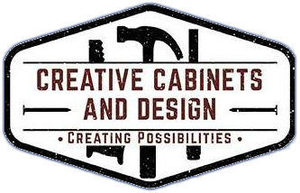 Welcome to Creative Cabinets - Utah Residential and Commercial Cabinets & Cabinet Fixtures Specialists