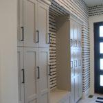 entry cabinets utah 2048