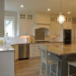 kitchen cabinets remodel 2048