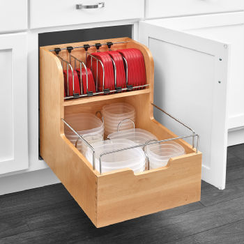 pull-out-organizer