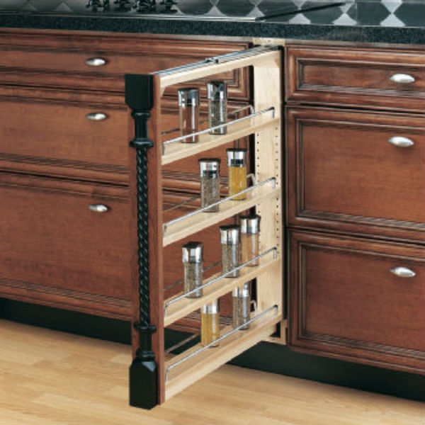 pullout-filler-spice-rack
