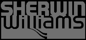 sherwin-williams-logo-png-transparent-450-gray