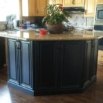 utah black kitchen island cabinets 2048