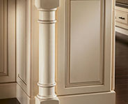 utah cabinets decorative furniture legs