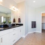 utah cabinets master bathroom 1498