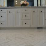 utah custom bathroom cabinets 2048