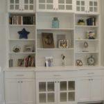 utah custom bookshelf 960