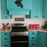 utah custom cabinets decorative enhancements