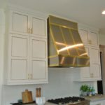 utah custom cabinets white gold 2048