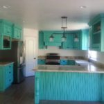 utah custom kitchen cabinets 1600