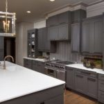 utah custom kitchen cabinets 899