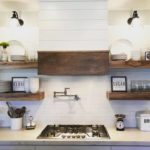utah custom kitchen shelving 2048