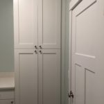 utah entry closet v 2048