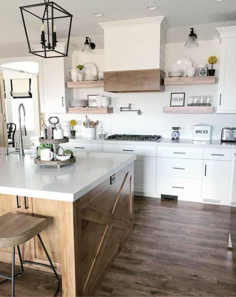 utah rustic kitchen cabinets 2048 v