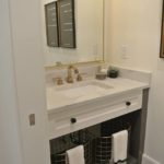 utah white bathroom vanity v 960