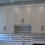utah white kitchen cabinets 2048