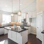 white custom cabinets salt lake city 1498