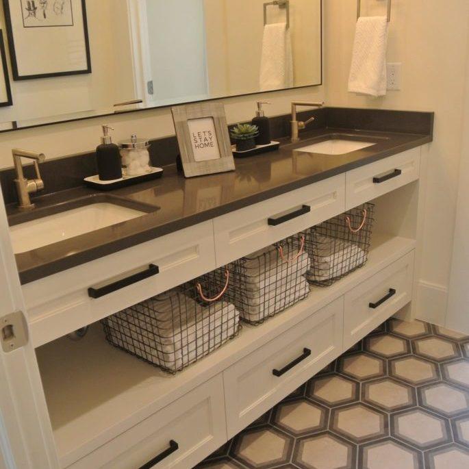 utah bathroom cabinets 5