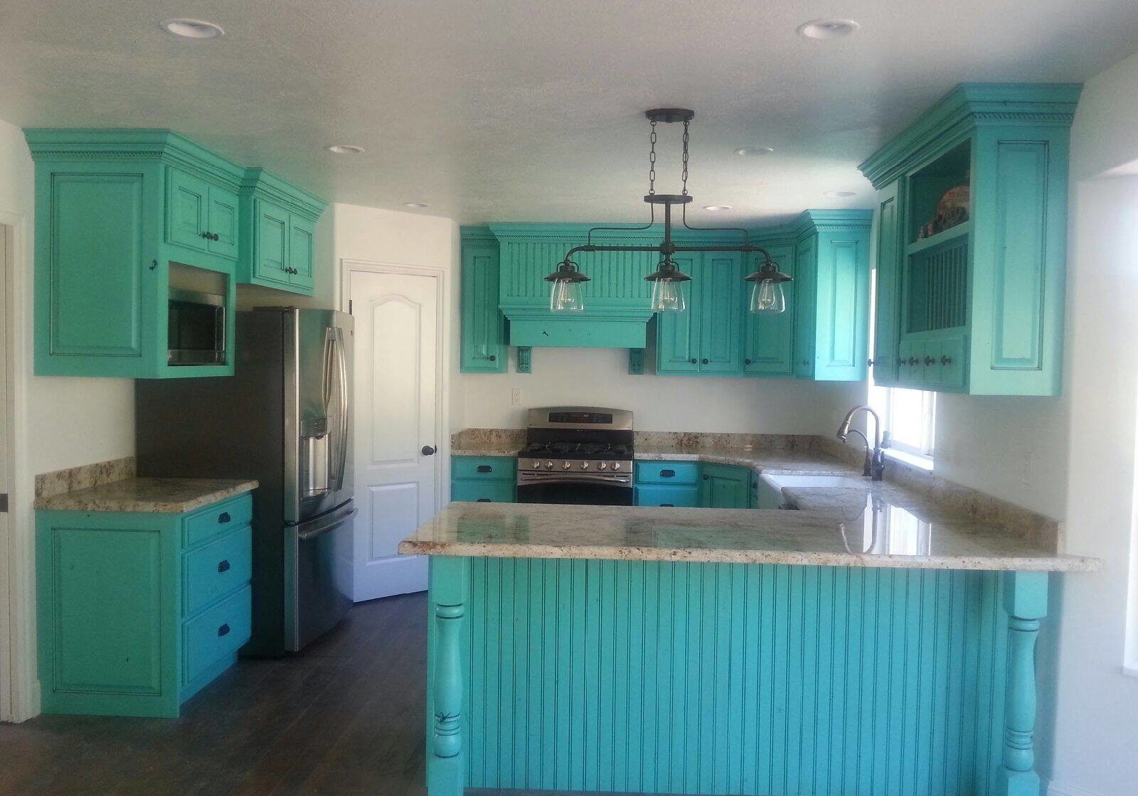 Utah Kitchen Planning And Design Welcome To Creative Cabinets Utah Residential And Commercial Cabinets Cabinet Fixtures Specialists